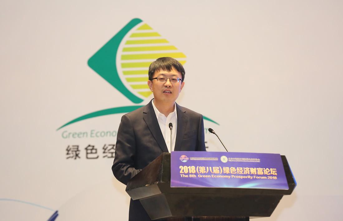 黑龙江省佳木斯市市委常委副市长吴海峰